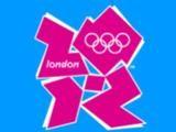 File:2012OlympicsLogo.jpg