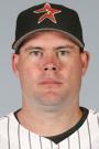 File:Player profile Ty Wigginton.jpg