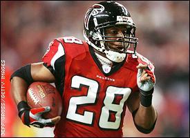 File:Player profile Warrick Dunn.jpg