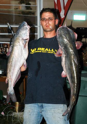 File:1187877644 Fishing3.jpg