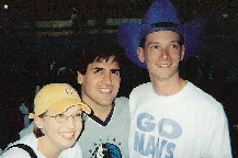 File:Chris Heather and Mark Cuban zoom2.jpg