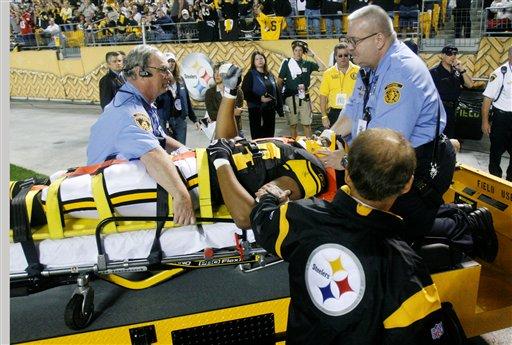 File:Injuries.jpg