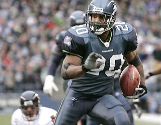 File:MauriceMaurice Seahawks 320.jpg