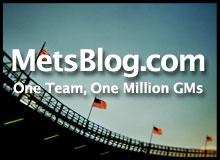 File:MetsBlogLogo.jpg