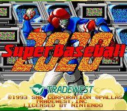 File:SuperBaseball2020.jpg