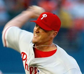 File:Player profile Brett Myers.jpg