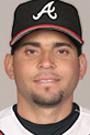 File:Player profile Omar Infante.jpg