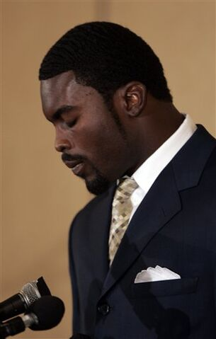 File:Michael Vick apologizes.jpg