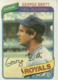 Brett 1980