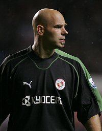 File:Player profile Marcus Hahnemann.jpg