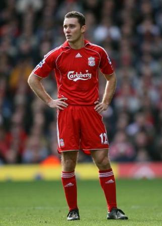 File:Player profile Fabio Aurelio.jpg