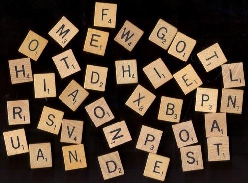 File:Scrabble-letters.jpg