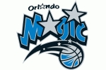 File:ORL09Playoffs.jpg
