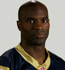 File:Player profile Milt Stegall.jpg