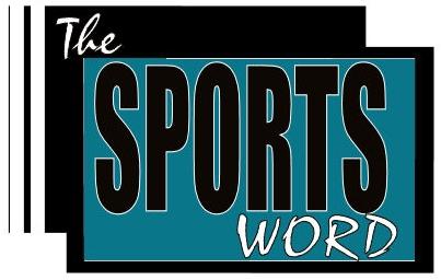 File:SportsWordLogo.jpg