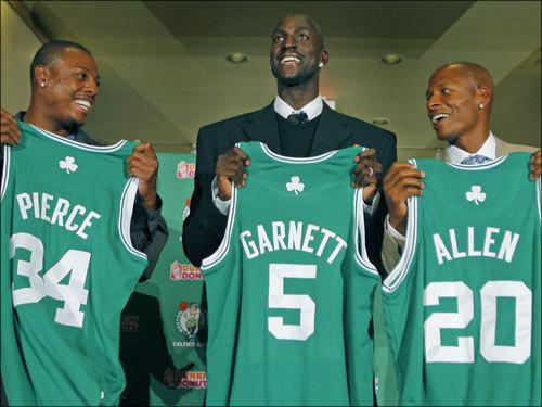 File:Celtics Big Three.jpg