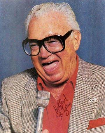 File:Harrycaray.jpg