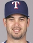 File:Player profile Ramon Vazquez.jpg