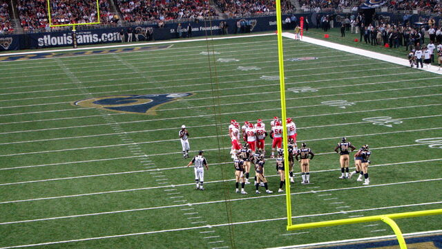File:St. Louis Rams-1195770662-344.jpg