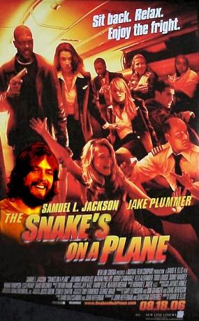 File:Nflcapsules snakes.jpg