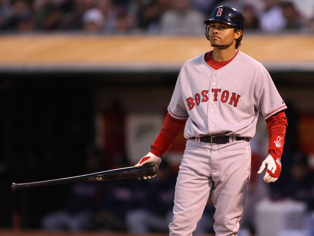 File:Coco crisp, red sox.jpg