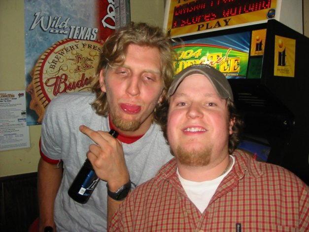 File:Drunk Nowitzki.jpg