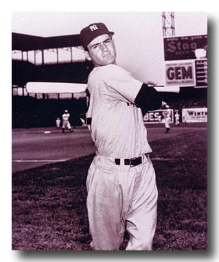 File:Player profile Jerry Coleman.jpg