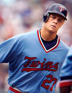 File:1188161608 Justin morneau.jpg