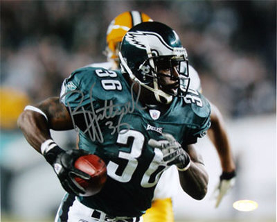 File:1198283541 WESTPHS008000~Brian-Westbrook-Run-vs-Packers-Photograph-Autographed-Posters.jpg