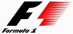 File:F1logo.jpg