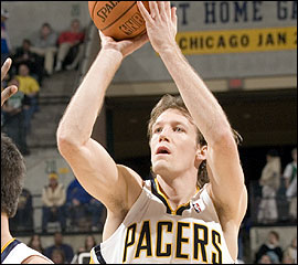 File:Player profile Mike Dunleavy Jr..jpg