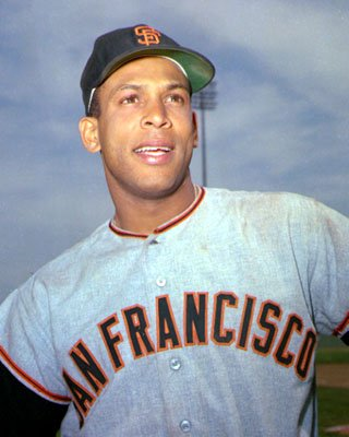 File:Player profile Orlando Cepeda.jpg