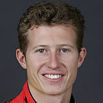 File:Player profile Ryan Briscoe.jpg