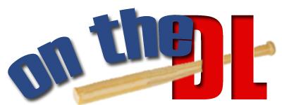 File:On the DL Logo.jpg