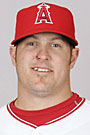 File:Player profile Ryan Budde.jpg