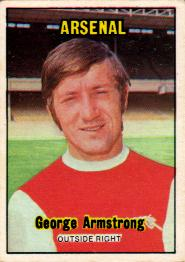 File:Player profile George Armstrong (Footballer).jpg
