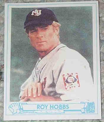 File:1188779977 RoyHobbs BBCard.jpg