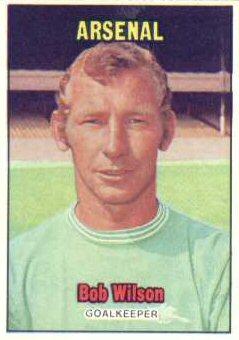 File:Player profile Bob Wilson (Footballer).jpg