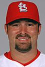 File:Player profile Nick Stavinoha.jpg