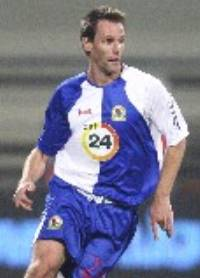 File:Player profile Andre Ooijer.jpg
