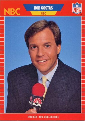 File:Bob-costas-card.jpg