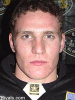 File:Player profile Dan Connor.jpg