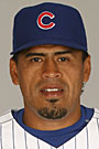 File:Player profile Henry Blanco.jpg