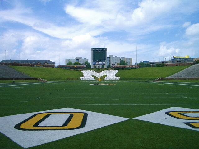 File:Faurot Field.jpg