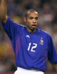 File:Thierry Henry.jpg