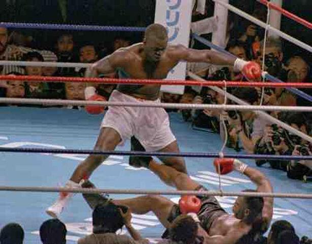 File:Tysonbuster.jpg