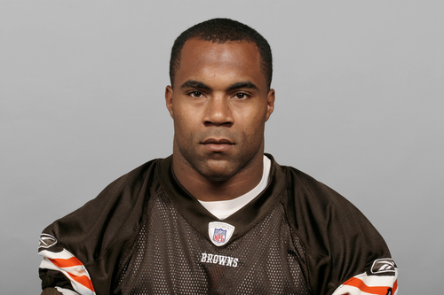File:Player profile Jamal Lewis.jpg