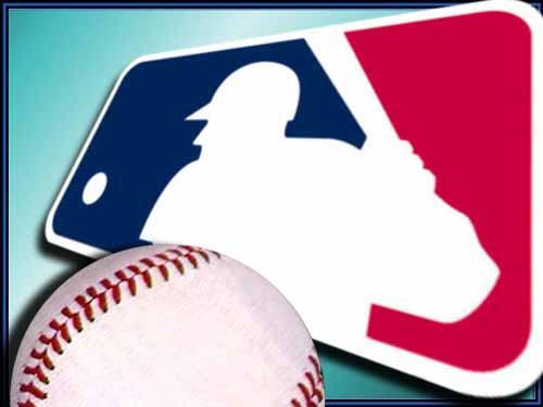 File:1192212833 MLB.jpg