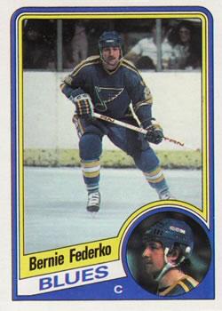 File:Player profile Bernie Federko.jpg