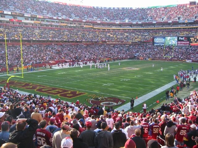 File:FedEx Field-1195774745-20.jpg